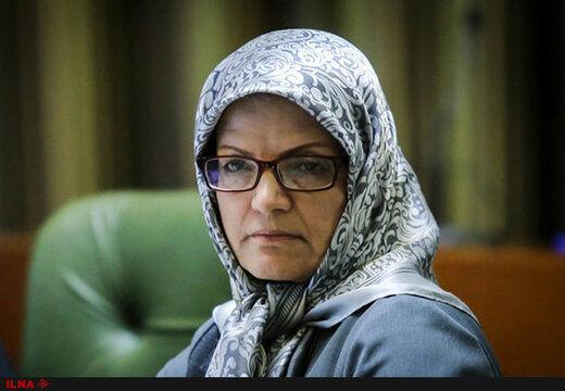 شهرداری ری از تهران جدا میشود؟