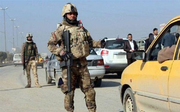 ارتش عراق عملیاتی جدید علیه داعش آغاز کرد