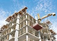 انتظارات کاهشی در بازار مسکن