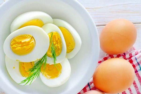 تضمین سلامت استخوان با مصرف این ماده غذایی