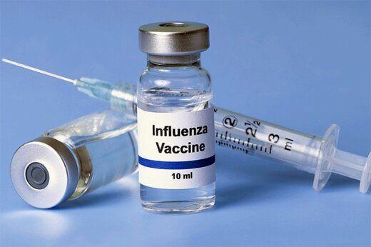 در این استان واکسن نزدن کارمندان تخلف است