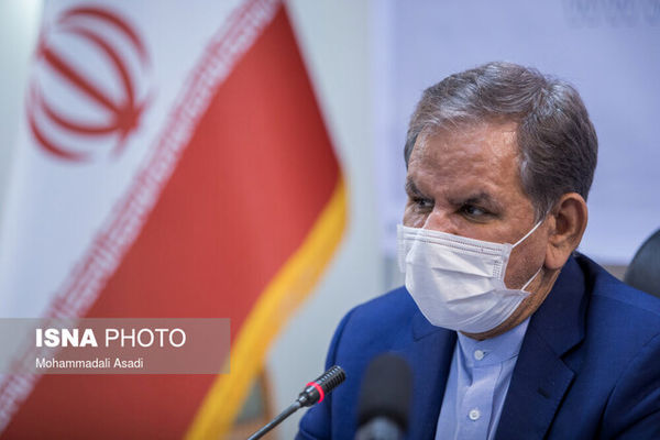 واکنش معاون اول رئیسجمهور به حملهها به تیم مذاکره کننده ایرانی