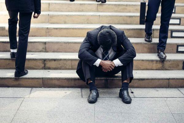 بیکاری در ایران و راهحلهایی برای پیدا کردن کار