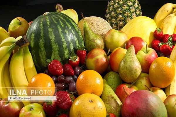 با این میوهها از سفید شدن موهایتان جلوگیری کنید