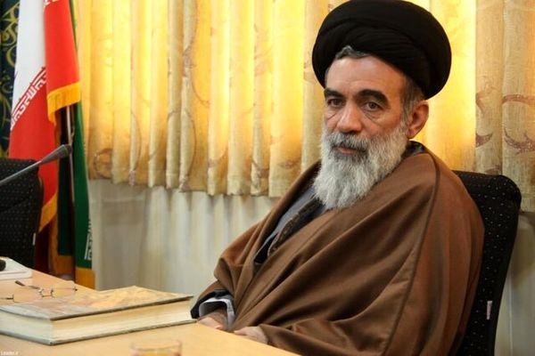 جانشین آملی لاریجانی در شورای نگهبان را بشناسید