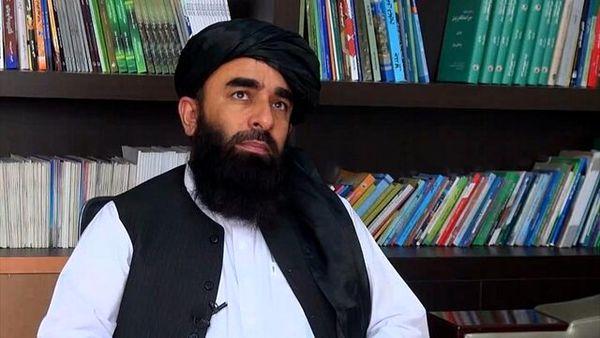 وعده جدید طالبان در خصوص حقوق زنان افغان!