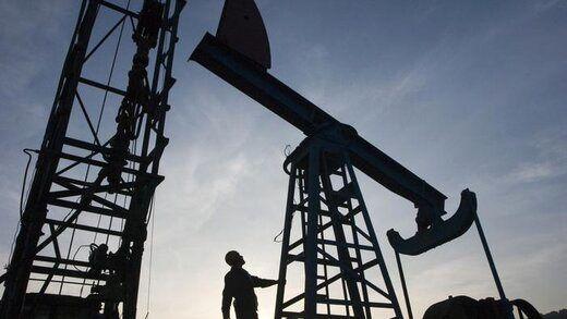 اتحاد چین و هند برای کاهش قیمت نفت