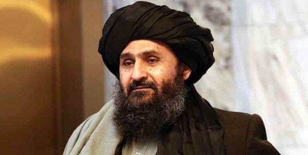 اتهالم طالبان به تاجیکستان به دلیل دخالت در امور داخلی افغانستان