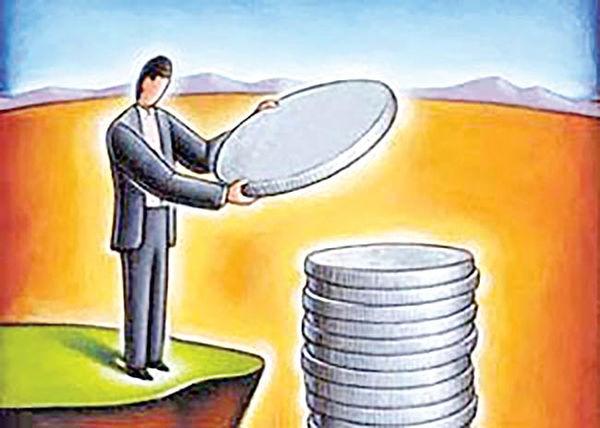 در مجامع شرکتها چقدر سود تقسیم شد؟