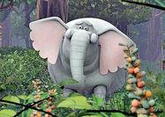 ورود «فیلشاه» به شبکه نمایش خانگی