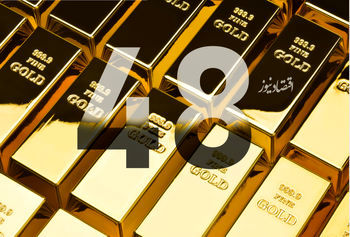 ورود طلا به دوران جدید؟