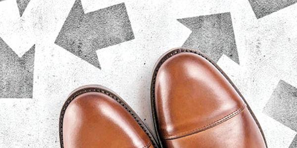 سه دلیل اصلی شکست استراتژی