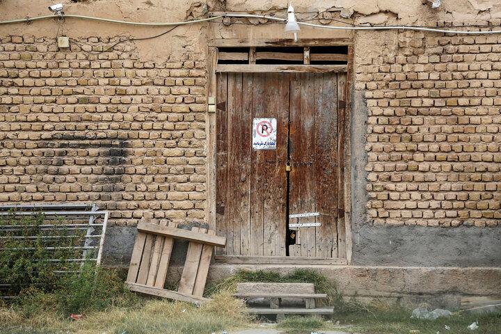 املاک کلنگی هم مشمول مالیات خانههای خالی می شوند؟