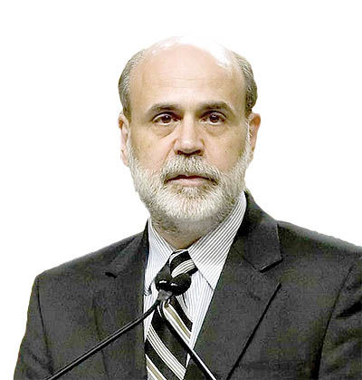 نقش فدرال رزرو در حل بحران کرونا/  سیاست پولی