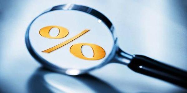 نرخ بهره در بازار شبانه تحت فشار بانک ها