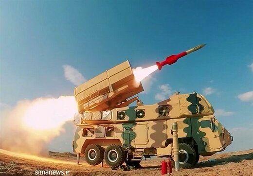 این سلاح کُشنده سپاه پاسداران کابوس دشمنان ایران شد + تصاویر