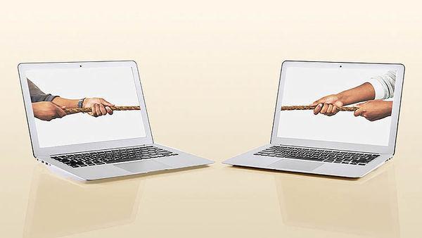 حداکثرسازی منافع ابزارهای دیجیتال در مذاکره