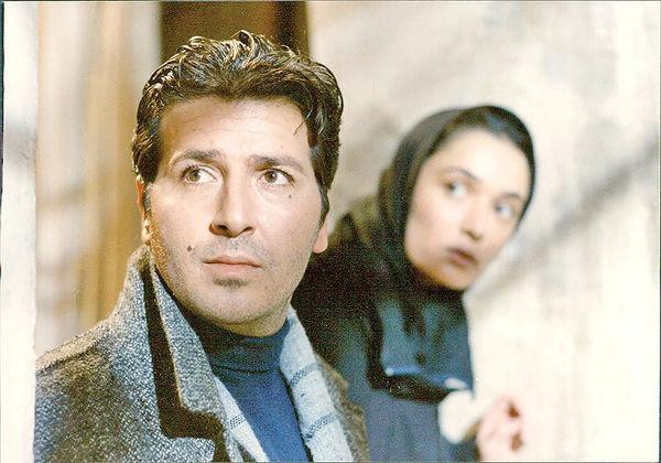 مرور فیلمهای ابوالفضل پورعرب در شبکه نمایش