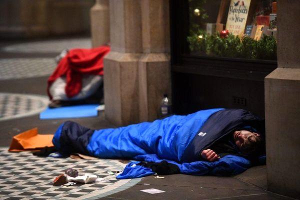 تشدید بحران بیکاری در انگلیس به دلیل کرونا