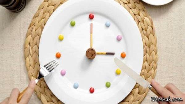 بدون غذا چه مدت می توانیم زنده بمانیم؟
