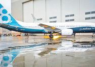 بوئینگ 737 مکس ایمن است