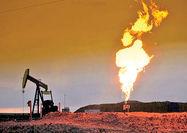 پنج چالش نفت در سال 2018