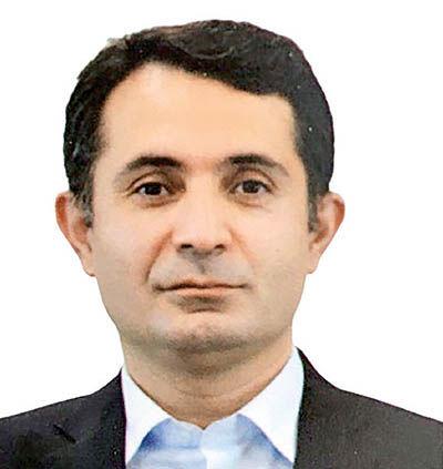 محک برنامه وزیر مالیه