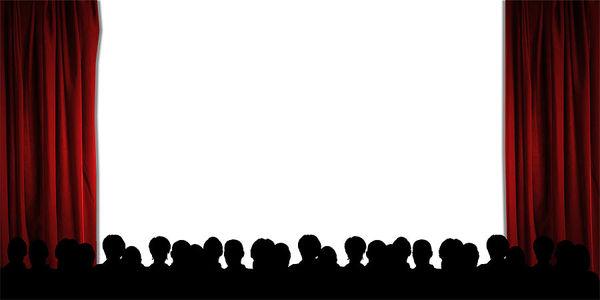 جابهجایی متن وحاشیه در جشنواره های هنری فجر