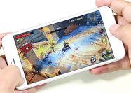 فرصتهای بزرگ در بازار بازیهای موبایل
