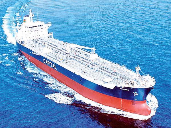 دستانداز تقاضای نفت در سال آینده