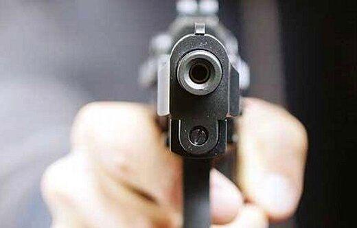 اختیارات جدید ایست و بازرسیهای پلیس در کشف سلاح غیرمجاز