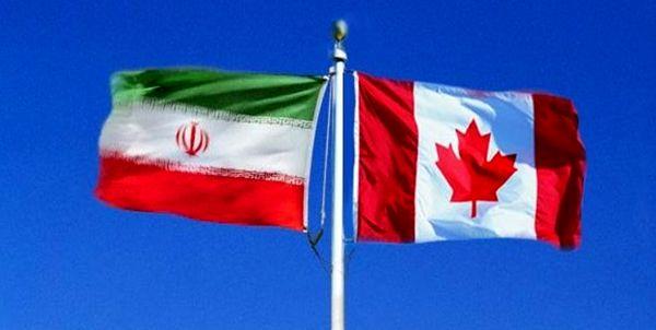 اتهام کانادا به چند کشور از جمله ایران درباره «تهدید سایبری»