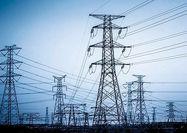 نسخه ضد تحریمی صنعت برق