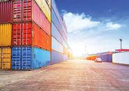 ماموریتهای صادراتی سه وزارتخانه
