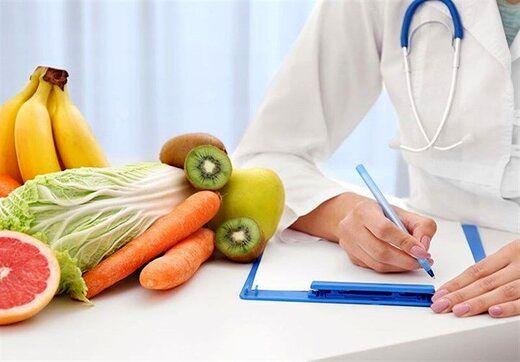 توصیههای مهم تغذیهای سازمان بهداشت جهانی در دوران کرونا
