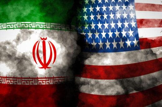 دوراهی ترامپ درباره جنگ علیه ایران
