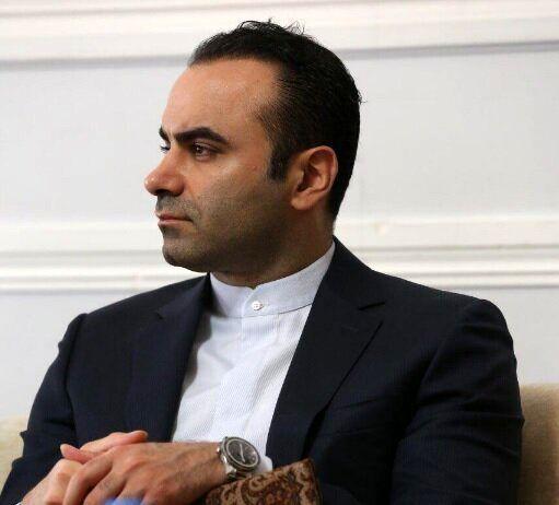 یک فعال سیاسی: برخی حامیان دولت می گویند عضویت ایران در شانگهای با یک تلفن انجام شد