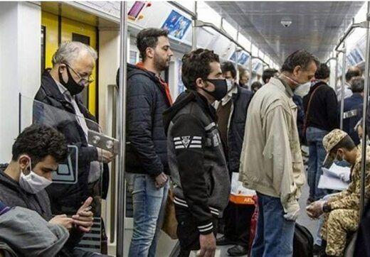 احداث چهار خط جدید مترو در تهران