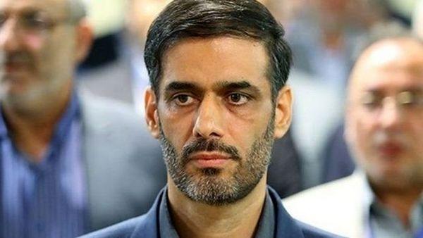 راهکار کاندیدای انتخابات 1400برای اعتماد دوباره مردم به بورس/ در برجام زمان به نفع غربی ها از دست رفت