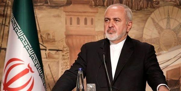 ظریف: طرح اقدام سازنده ایران به زودی ارائه خواهد شد