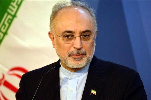 اهداف سفر گروسی به ایران چیست؟