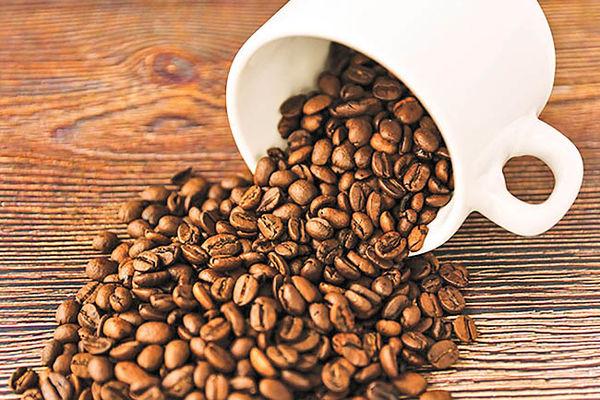 استخدام گسترده «قهوهفروش»  در اوج کرونا