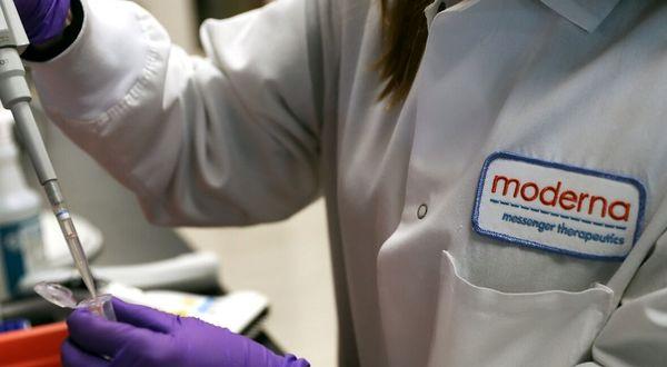 مدت اثربخشی واکسن کرونای مدرنا 2 سال است
