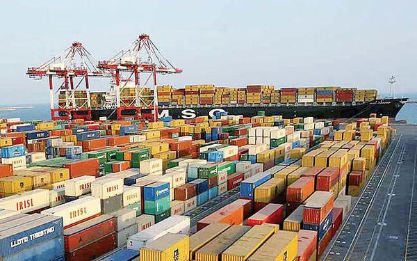 تغییر ویترین بازارهای صادراتی ایران
