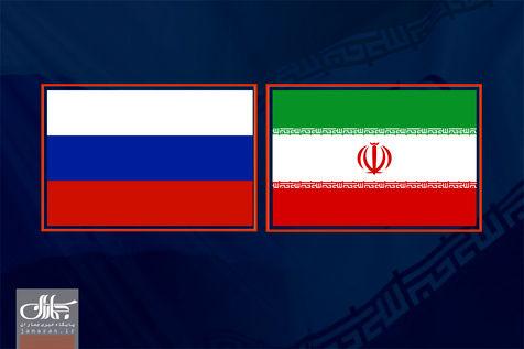 جزییات لغو روادید در سفرهای گروهی ایران و روسیه
