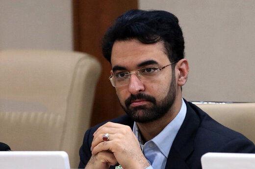 بنیانگذار آپارات به ۱۰ سال زندان محکوم شد