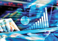 بازار سهام از دوربین بودجه 1400