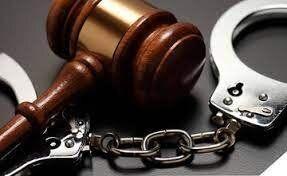 دو مدیر در استان فارس راهی زندان شدند!