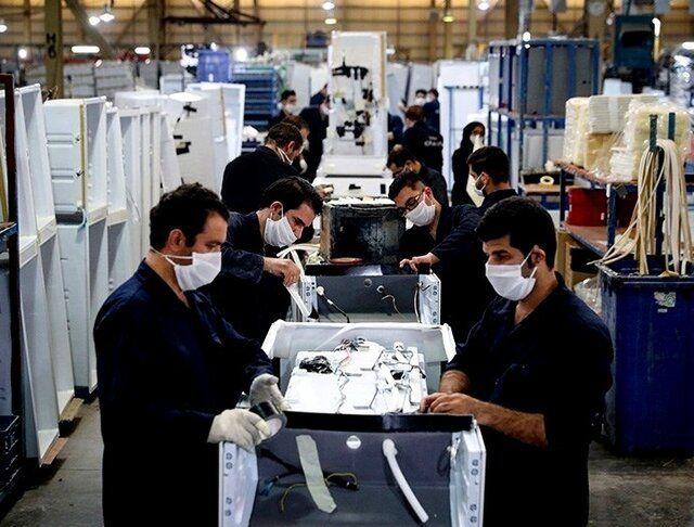 واکنش وزیر کار به حقوق اندک کارگران و بازنشستگان