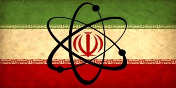 اگر ایالات متحده بقای نظام ایران را تهدید کند...